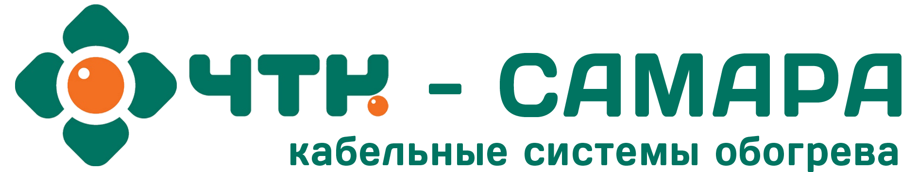 ИП Скуратов Б.А.